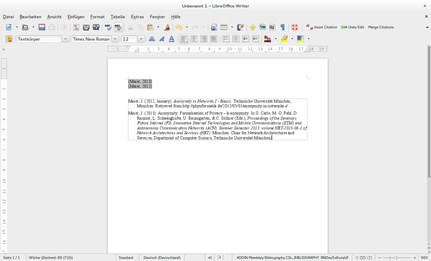 Office libre 28 images file libreoffice 3 5 impress withcontent german windows 7 libre - Open office vs office libre ...